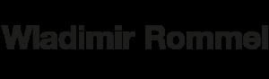 Wladimir Rommel